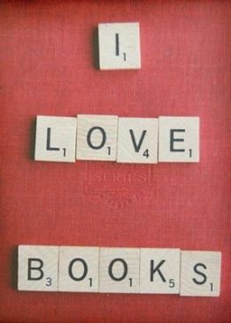 i-love-books-scrabble-letters